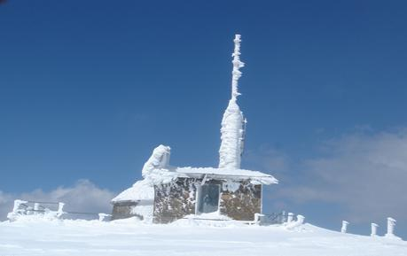 Tower_Winter_2