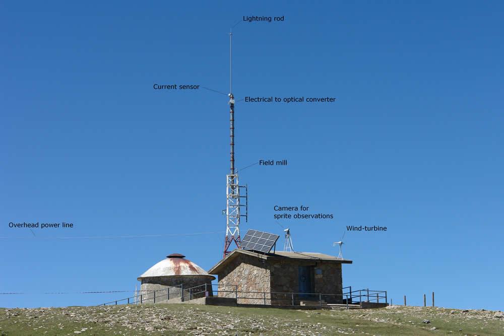 Tower_info