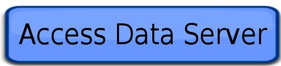 ASIM Lightning Date Server